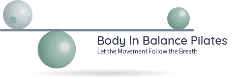 Body in Balance Pilates